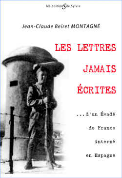 w-Les_lettres_2015-page_1_couv_2-_V5.jpg (12372 octets)